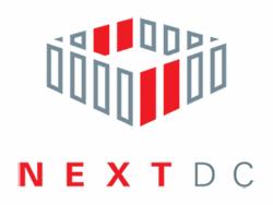 NextDC Partner